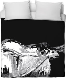 Duvet Covers C1 r