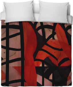 Duvet Covers Ma4 r