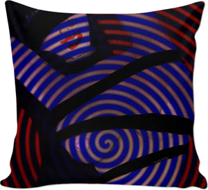 Couch Pillows Ma9