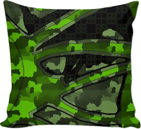 Couch Pillows Ma27