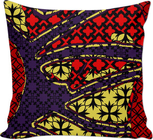 Couch Pillows Ma29