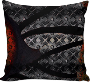 Couch Pillows Ma31