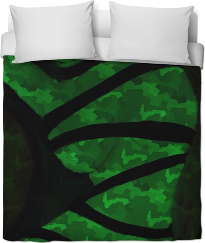 Duvet Covers Ma37 r