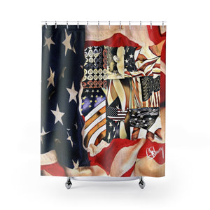 Shower Curtains34