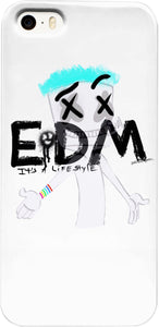 Cell Phone Cases Edm2