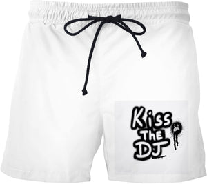 Swimming Shorts Ktdj3