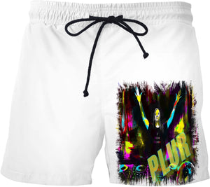 Swimming Shorts Plur3