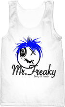 Tank Tops Mr. Freaky DLF