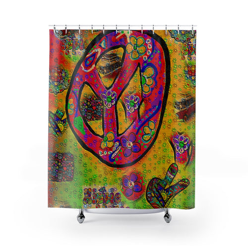 Shower Curtains43