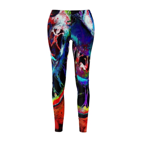 Leggings Fig 1
