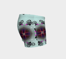 Women's Shorts Biking