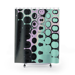 Shower Curtains39