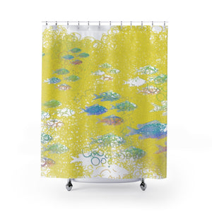 Shower Curtains56