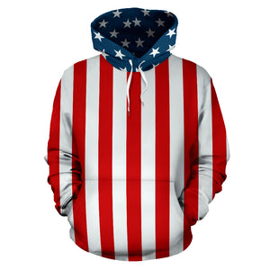 Hoodies USA