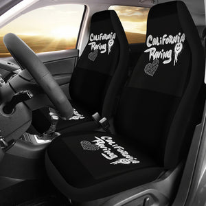 Car seat covers Cali rave