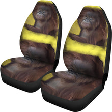 Car seat covers Baby Gor