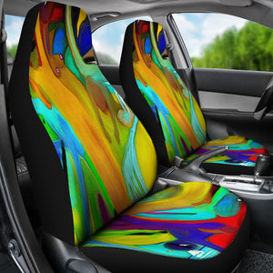 Car seat covers nu2