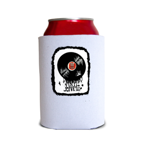 Koozies Custom Can Cooler