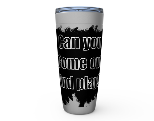 Travel mugs Viking Tumblers 4