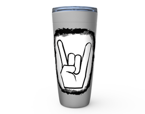 Travel mugs Viking Tumblers 5