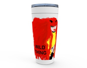 Travel mugs Viking Tumblers 6