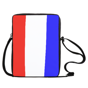 Crossbody bag Patriot1
