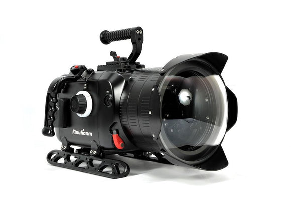Arri Alexa Mini Camera Underwater Protective Housing Rent or Buy