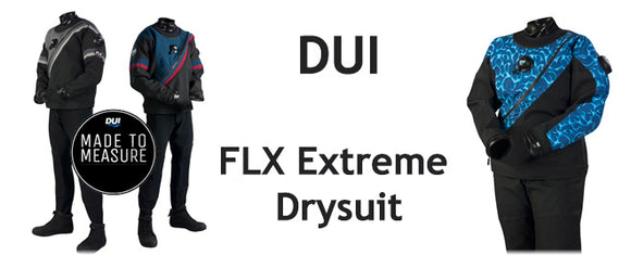 Drysuit Dealer in California Free shipping Expert Drysuit Dealers