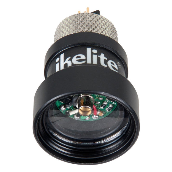 Ikelite 4403 Optical Strobe converter