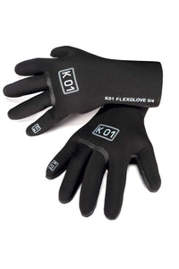 K01 K-01 Gloves for Scuba Diving