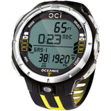 Oceanic OCI Scuba Diving Watch