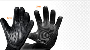 Fourth Element Gloves for Scuba Diving
