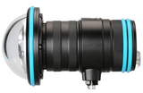 Kraken Underwater Video light with Ten Thousand Lumen Power