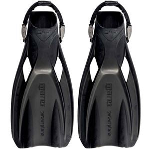 Mares Power Plana Tech Diving Fin