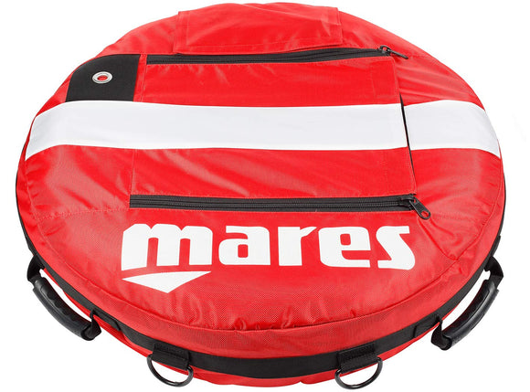 Mares Red Dive Float