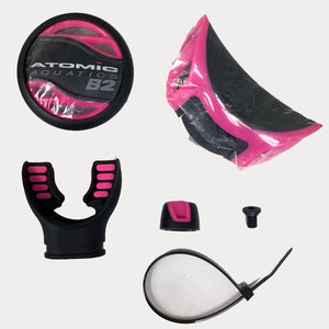 B2 Color Kit, Pink
