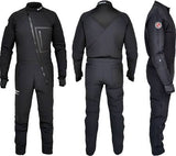 Santi Flex 190 Drysuit Undergarment Mens or Womens