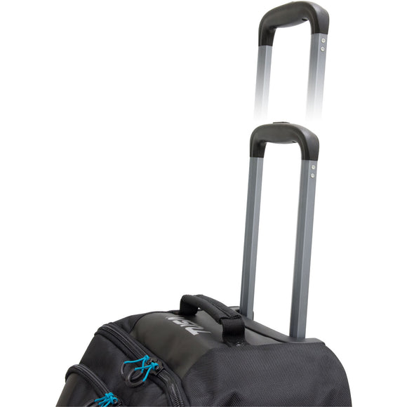 TUSA Roller Dive Bag