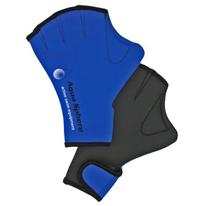 Aquasphere Swimmers Webbed Glove