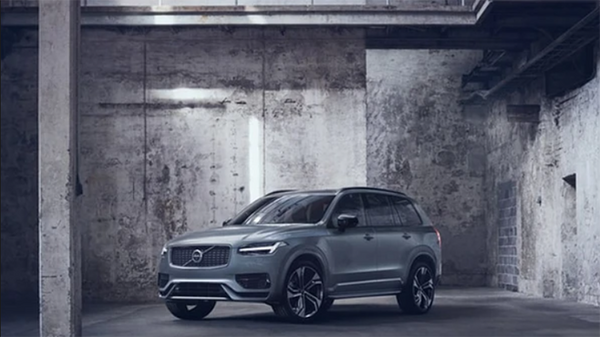 tong-the-xe-volvo