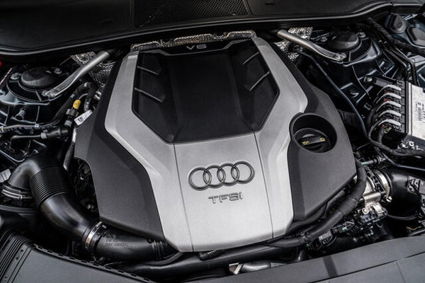 dong-co-audi-a6