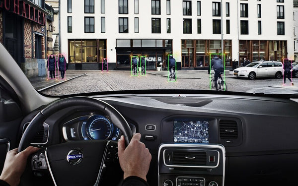 xe-volvo-city-safety
