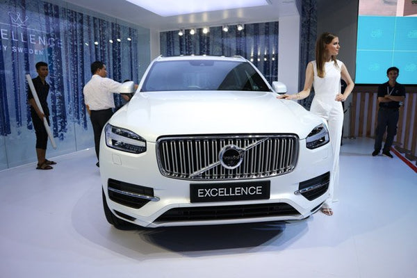 volvo-xc90-excellence