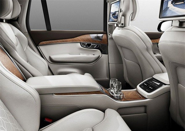 phien-ban-excellence-xc90