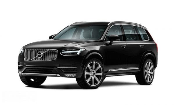 tong-quan-ngoai-that-volvo-xc90-excellence