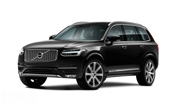 volvo-xc90-excellence-2021
