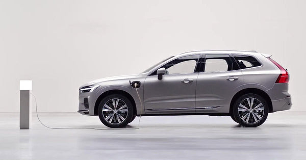 dong-co-manh-me-volvo-xc60-2021