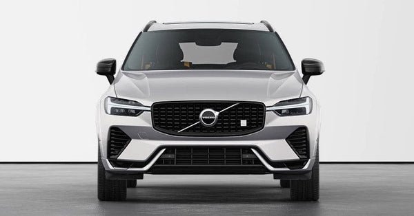 tong-the-volvo-xc60-2021