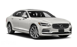Volvo S90 Inscription 2021