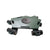 hilman 10 ton rotating dolly